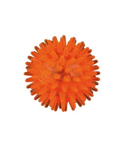 TRIXIE Ježatá loptička 5 cm