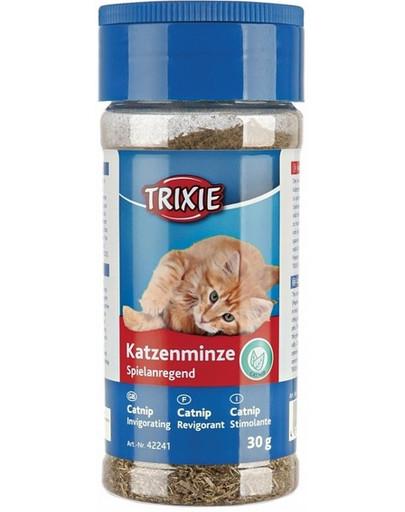 TRIXIE Šanta / Catnip v šejkri 30 g