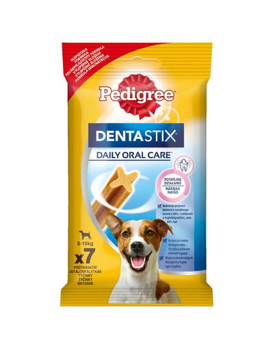 PEDIGREE Dentastix 110 g x 10