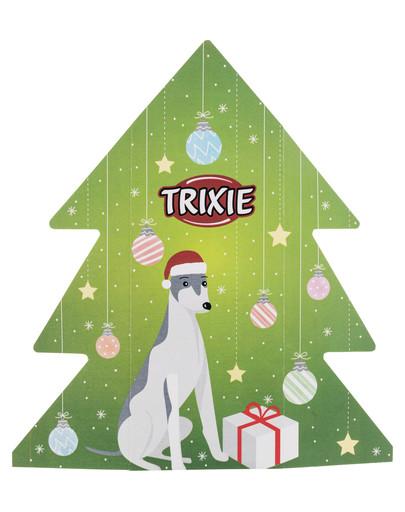 TRIXIE Vianočný set pre psa