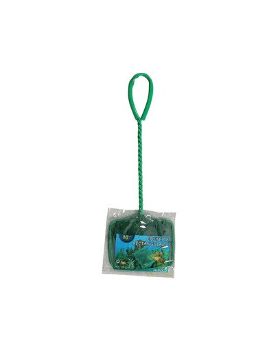 ZOLUX Sieťka akvarijná  12 cm