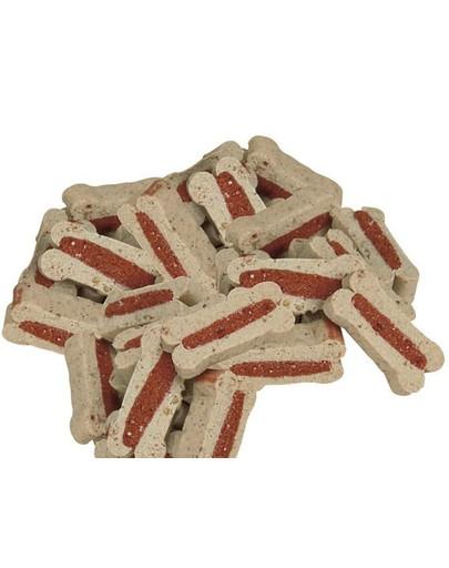 TRIXIE Kocky-hovädzie a morčacie 75 g