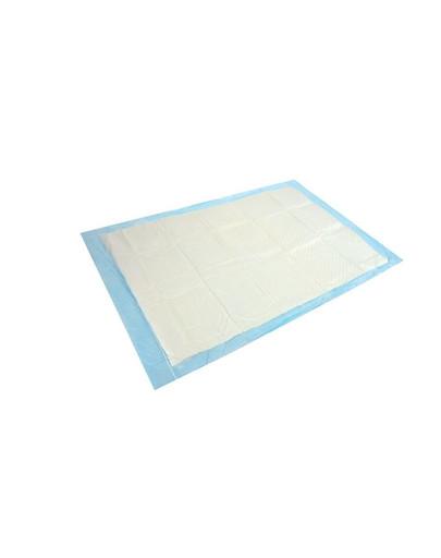 ZOLUX 10 absorbujúce podložky 40 x 60cm