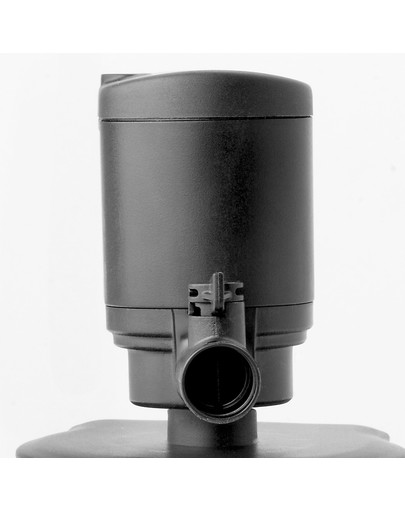 AQUAEL Filter Turbo 2000 (n)