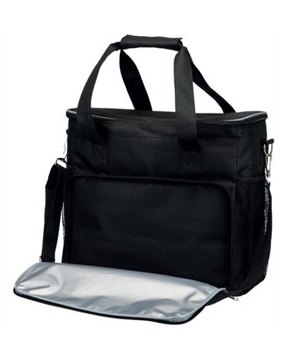 TRIXIE Pet Storage Taška na príslušenstvo 38 × 35 × 17 cm