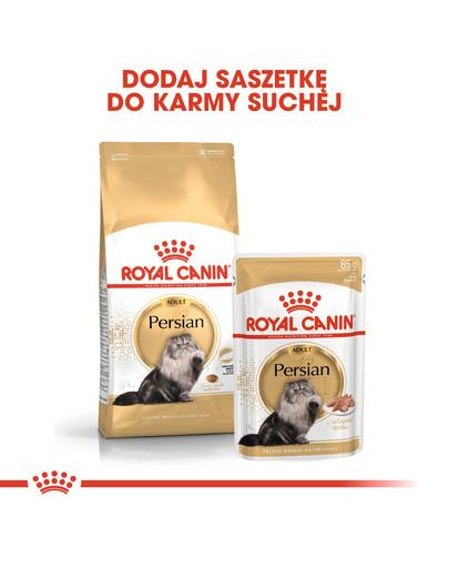 ROYAL CANIN Persian 10 + 2 kg GRATIS