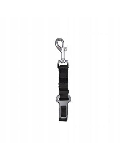 TRIXIE Bezpečnostný pás pre psa do auta 40-60 cm